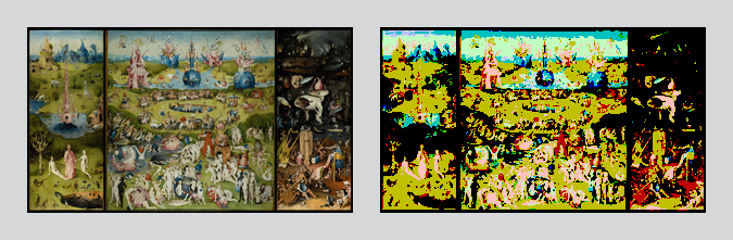 1280px-The_Garden_of_Earthly_Delights_by_Bosch_High_Resolution--combined