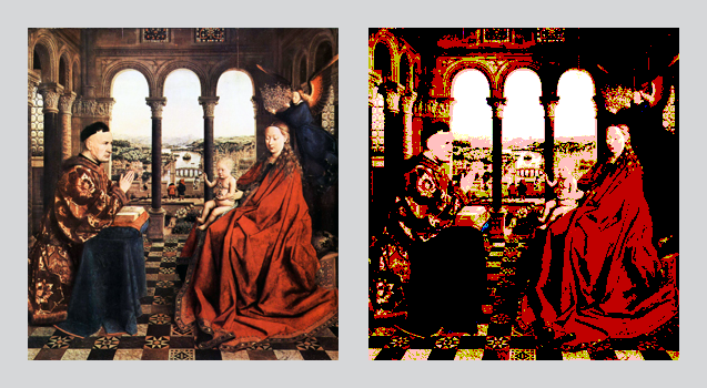 Jan_van_Eyck_070--combined